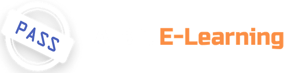 ABC Elearning