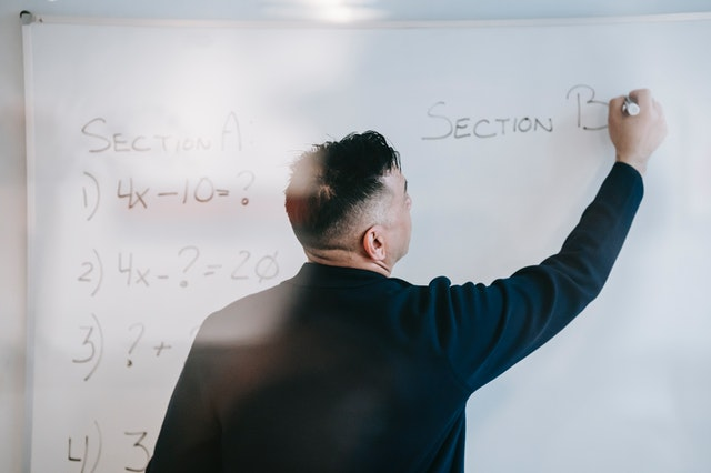 Free HESI A2 Math Study Guide 2021