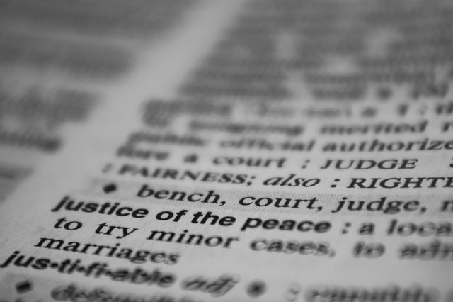 Best HESI A2 Vocabulary Practice Test