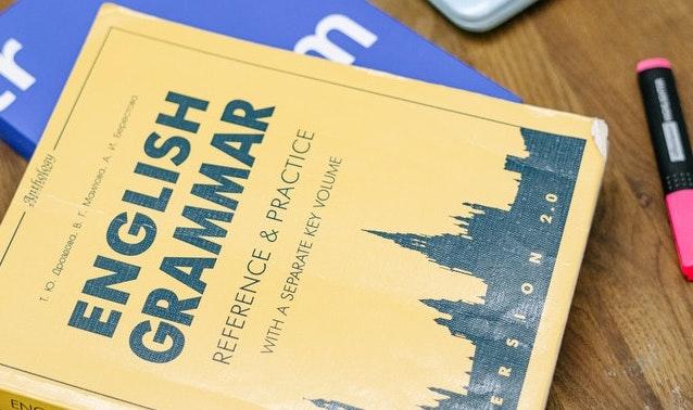 Hesi A2 Grammar Practice Test