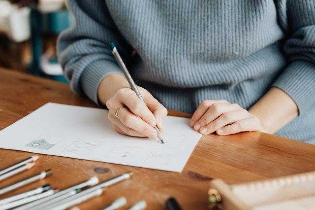 NREMT Skills Sheets